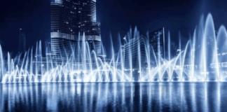 spettacolo-delle-fontane