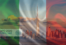 imprenditori italiani a dubai