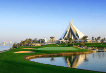 dubai-golf