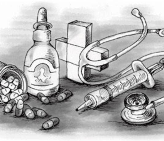 farmacia dubai
